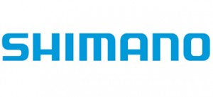 Shimano Austria Fishing Team